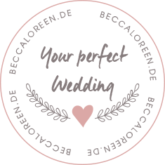 beccaloreen-siegel-perfect-wedding