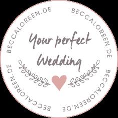 beccaloreen-siegel-perfect-wedding